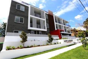 204/16 Ferguson Avenue, Wiley Park, NSW 2195