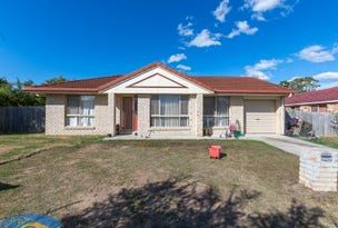 18 Westray Court, Eagleby, Qld 4207