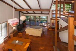 35 Thompson St, Scotland Island, NSW 2105