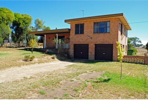 51 Canobola Road, Stuart Town, NSW 2820