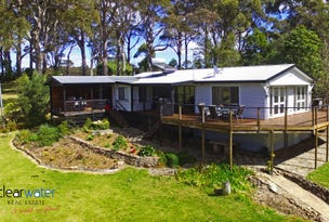 27 Victoria Creek Rd, Central Tilba, NSW 2546