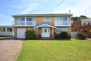 11 Haiser Road, Greenwell Point, NSW 2540