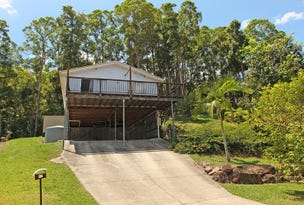 32 Tuckers Creek Road, Nambour, Qld 4560