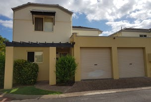 13/9 Amazons Place, Sinnamon Park, Qld 4073