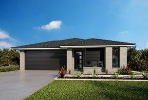 105 Proposed Road (Averys Green), Heddon Greta, NSW 2321