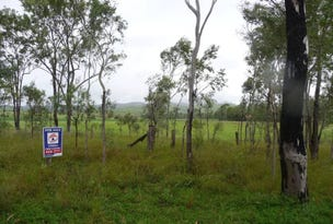 Lot A, QUEEN STREET, Dallarnil, Qld 4621