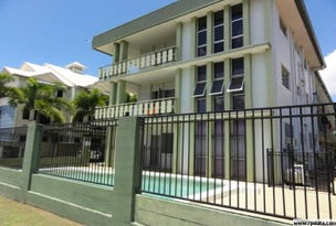 11/175 SHERIDAN ST, Cairns City, Qld 4870
