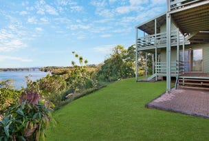 40 Hibiscus Parade, Banora Point, NSW 2486