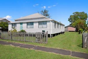 1/51 Woodburn Street, Evans Head, NSW 2473