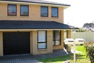 46A Dwyer Avenue, Little Bay, NSW 2036