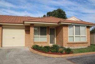 4/24 Alliance Street, East Maitland, NSW 2323
