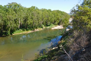 205 Dunwold-Cattle Creek Road, Mirani, Qld 4754