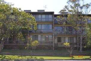 10/1 Killuke Crescent, Crescent Head, NSW 2440