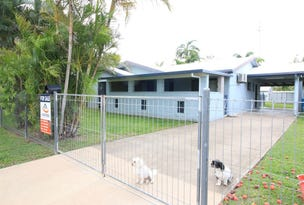 12 LAURENCE Crescent, Ayr, Qld 4807