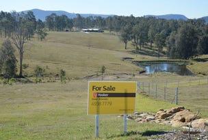 Lot 103 Rosehill Place, Branxton, NSW 2335