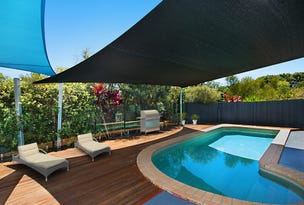 3 Bolwarra Place, Bilambil Heights, NSW 2486