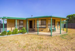 10963 Sturt Highway, Narrandera, NSW 2700
