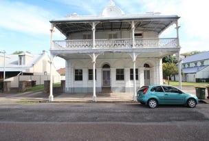 9A GEORGE STREET, Singleton, NSW 2330