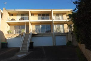 4/10 Corrigan Cres, Batehaven, NSW 2536