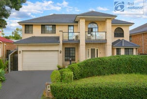 79 Perfection Avenue, Stanhope Gardens, NSW 2768