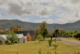 31 Mount street, Murrurundi, NSW 2338
