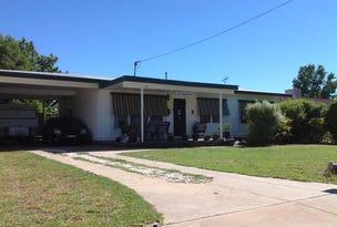 23 Second Street, Henty, NSW 2658