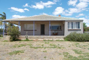 13 Murrayville Road, Pinnaroo, SA 5304