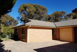 2/30 Bligh Street, Oberon, NSW 2787