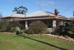 90 Warrah st, Peak Hill, NSW 2869