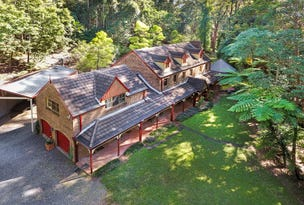 62 Symons Avenue, Boambee, NSW 2450