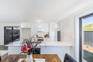 25B Miller Street, Queanbeyan West, NSW 2620