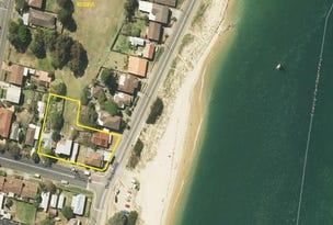 100-101 The Esplanade, Ettalong Beach, NSW 2257