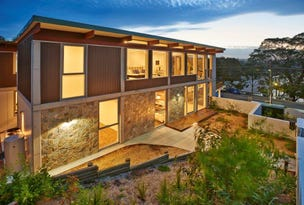 7 96 Loftus St, Bundeena, NSW 2230