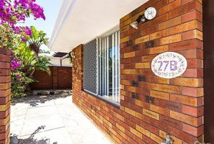 27B Camberwarra Drive, Craigie, WA 6025