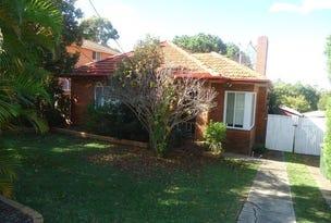 31  Davison Street, Merrylands West, NSW 2160