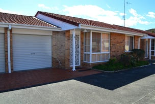 2/44 Bent Street, Tuncurry, NSW 2428