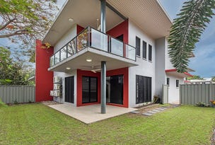 3/3 Musgrave Crescent, Coconut Grove, NT 0810