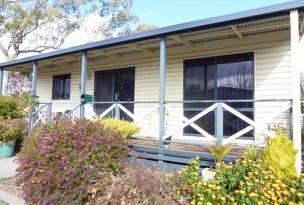 35/266 High Street, Kangaroo Flat, Vic 3555