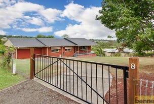 8 Inverary Drive, Kurmond, NSW 2757