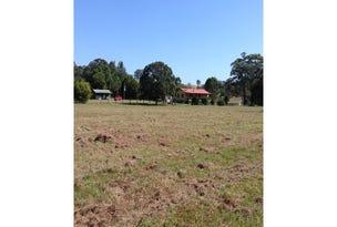 1248 Willina Rd, Bunyah, NSW 2429