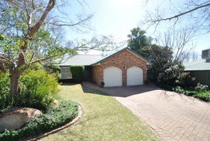 15 Christie  Cl, Dubbo, NSW 2830