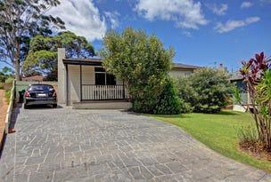 85 Yalunga Street, Dapto, NSW 2530