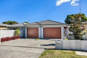 20 Arcadia Street, Warilla, NSW 2528