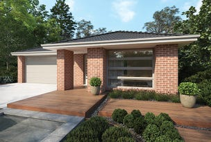 Lot 31 Ambience Place, Brown Hill, Vic 3350