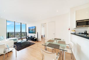 1704/88-90 George Street, Hornsby, NSW 2077
