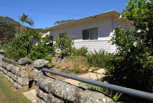 43 Venice Road, Pretty Beach, NSW 2257