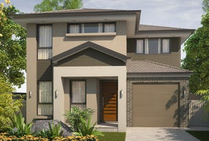Lot 106 Rosalind Gardens Estate, Box Hill, NSW 2765