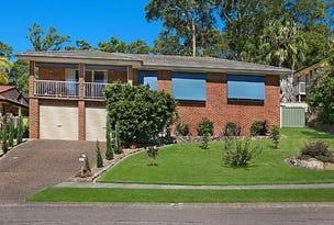21 Woodoak Close, Tingira Heights, NSW 2290