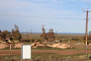 . Land, Iron Knob, SA 5601