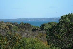 Lot 36, Lot 36 Collins Cres, Baudin Beach, SA 5222